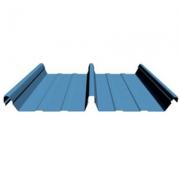 Tôn BlueScope Lysaght® klip-lok® 406
