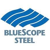BlueScope trợ sức DN Việt đón sóng TPP
