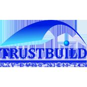Tôn BlueScope xây dựng uy tín để vững vàng hội nhập